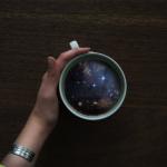 ユニークな宇宙
