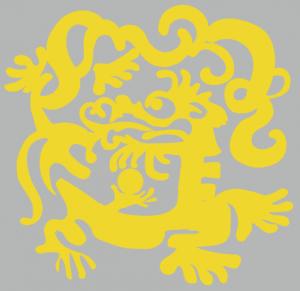 北浜秘密成功倶楽部ロゴ のコピー